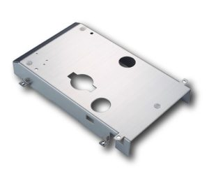 Stainless-Steel-Electrical-Box